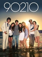 90210- model->seriesaddict